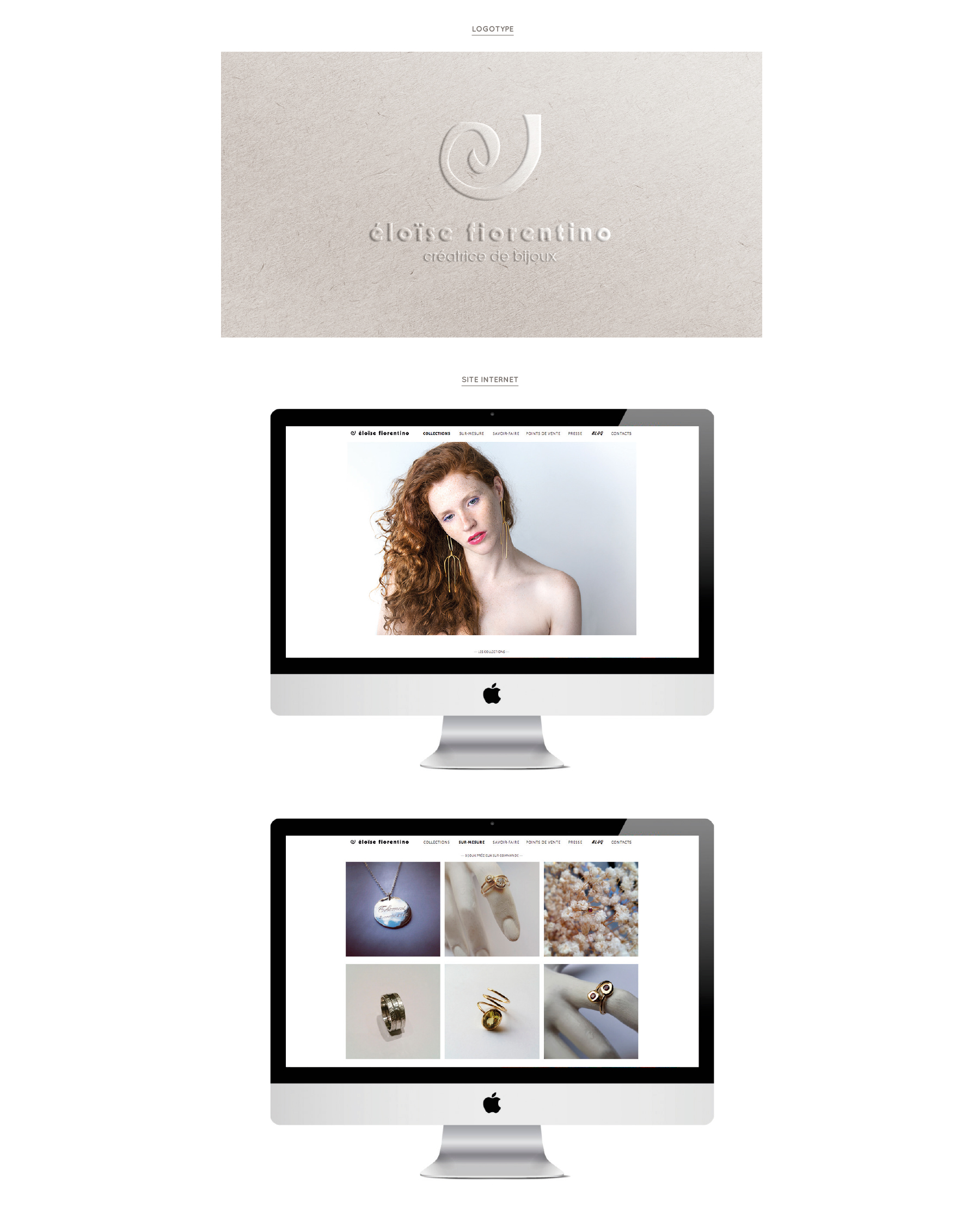 daniella_projets_site_eloise_1-1