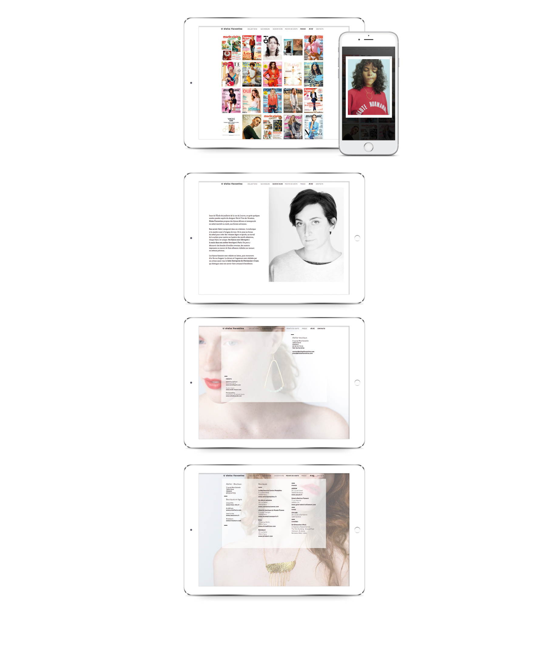 daniella_projets_site_eloise_1-2