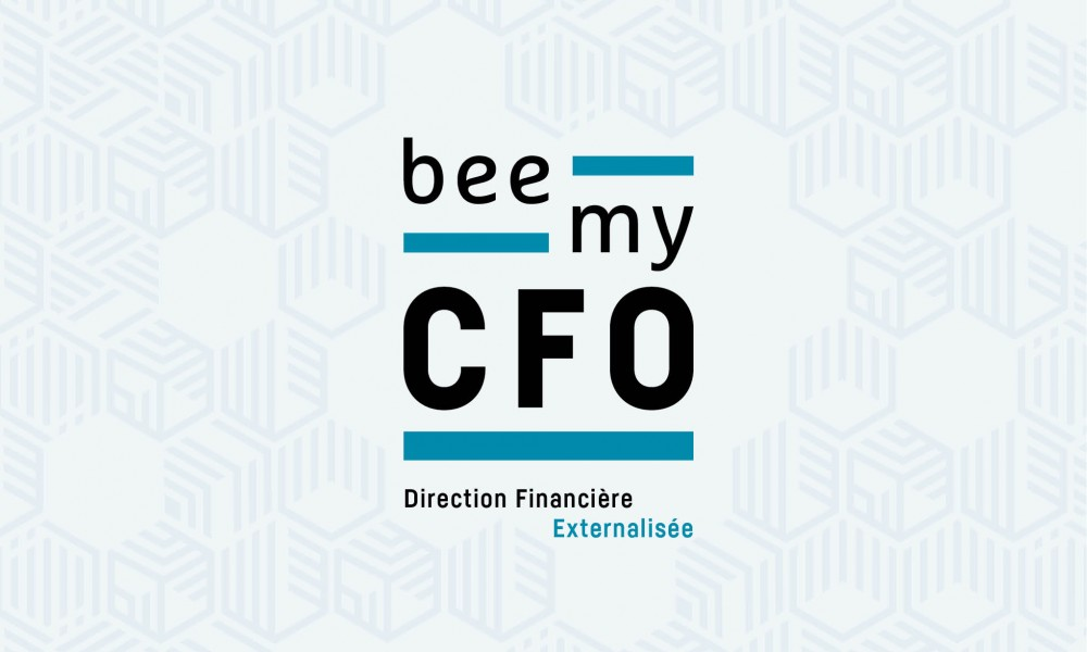Bee my CFO